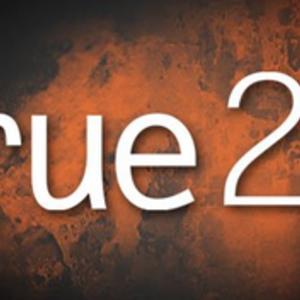 Rue21 in West Fargo toclose…